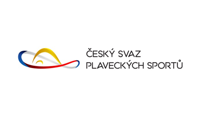 Ripresi gli allenamenti per i nazionali della Repubblica Ceca