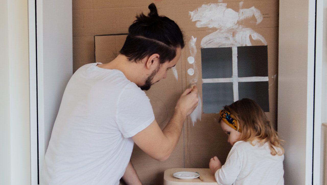 Bambini e COVID-19: consigli per la convivenza