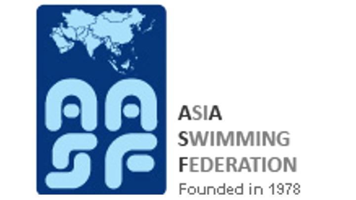 Posticipati al 2021 i Campionati Asiatici di nuoto