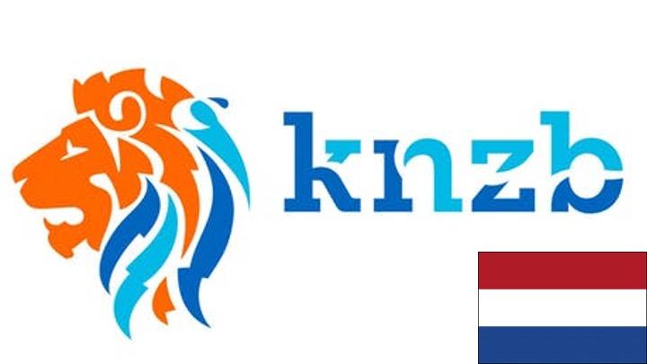 Anche in Olanda piscine chiuse … per due settimane
