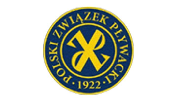Polonia. Campionati Nazionali. Aggiornamenti da Lublino.