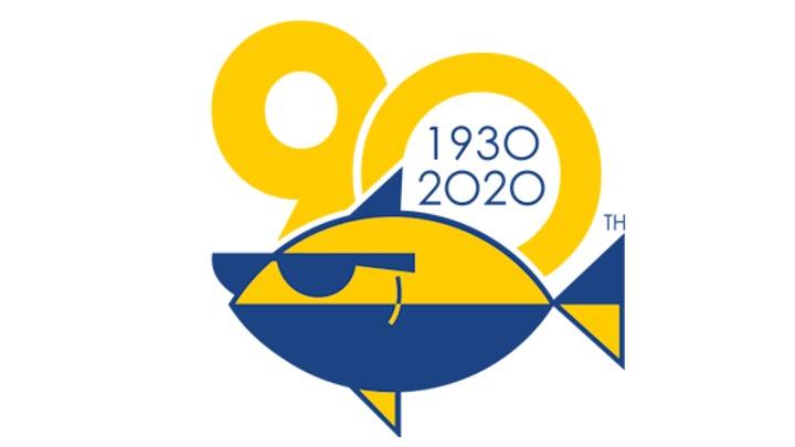 I primi 90 anni della Rari Nantes Trento