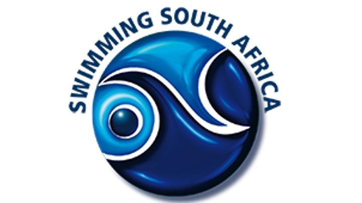 I vertici di Swimming South Africa sotto accusa