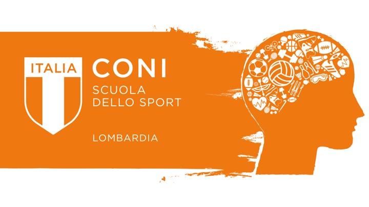 Take your mark. Seminario on line di SRdS Lombardia