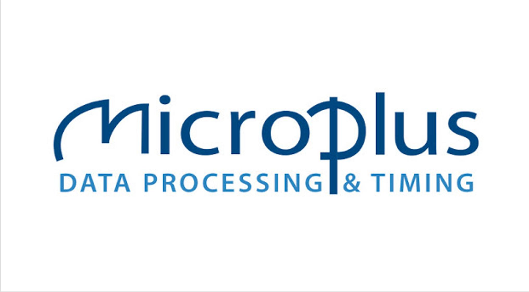 Gareggiare al tempo del Covid: le soluzioni Microplus per rilevare la temperatura corporea