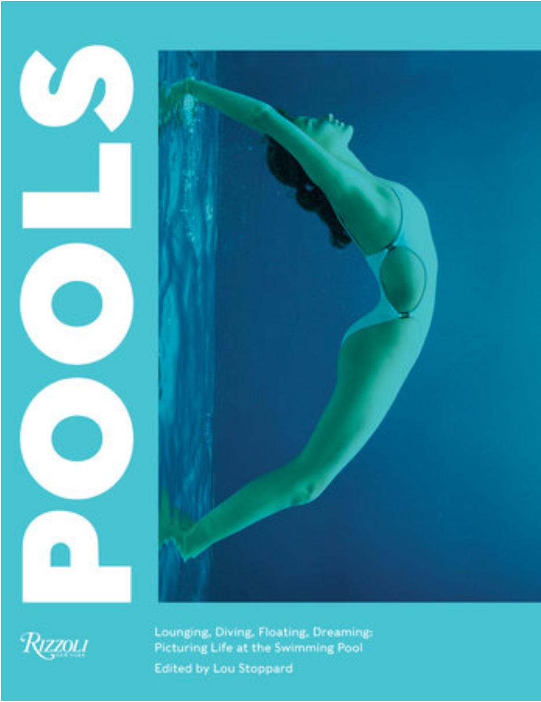 Il fascino delle piscine: le straordinarie immagini di Pools