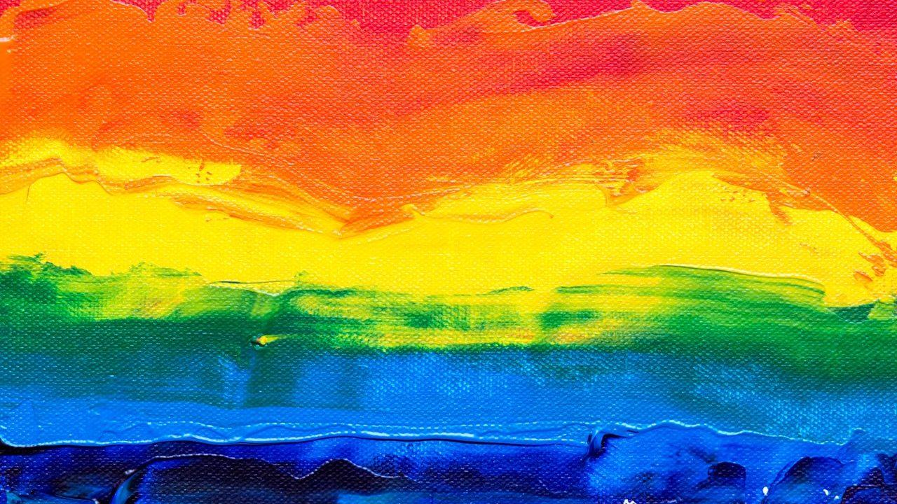 Pride 2020: sportivi, com'è difficile il coming out