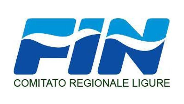 Liguria. I regionali di categoria l'1 e il 2 agosto