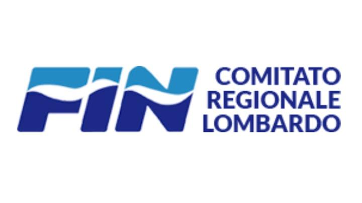 Lombardia. Campionati regionali di categoria invernali