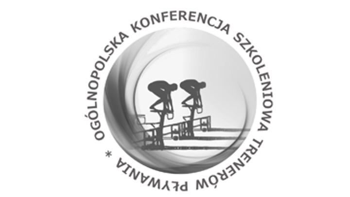 Convegno allenatori Polonia. A settembre, in presenza e on line.