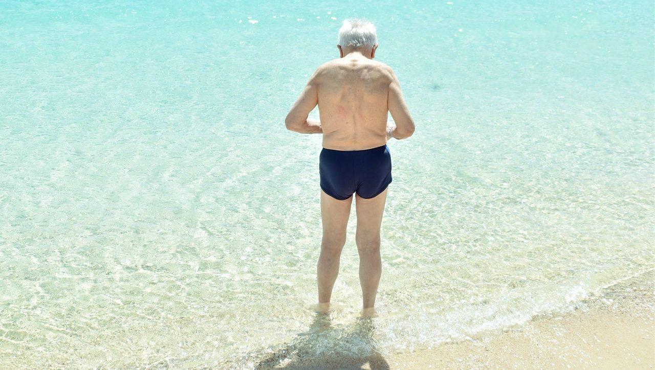 Essere vecchi oggi: un manifesto per una lunga vita attiva