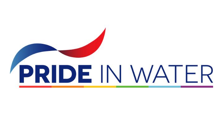 British Swimming lancia PRIDE IN WATER a supporto dell'inclusione LGBT+