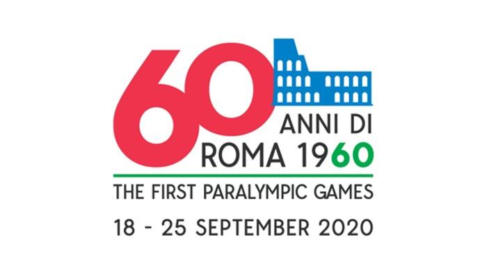Paralimpiadi, 60 anni di Roma 60. Un convegno alla sede INAIL