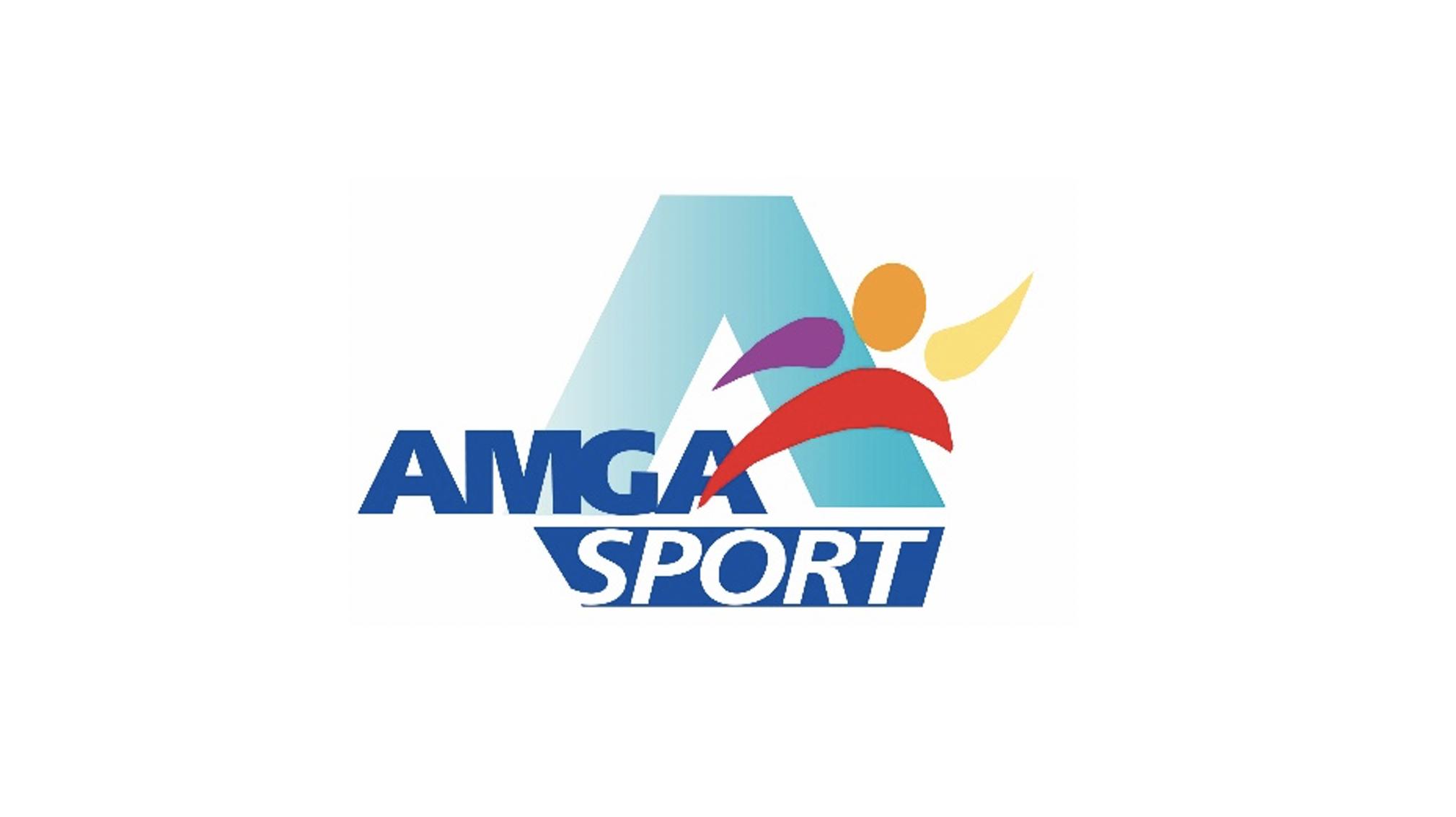 AMGA Sport: Team Legnano Nuoto, un progetto ambizioso per rilanciare il nuoto a Legnano.
