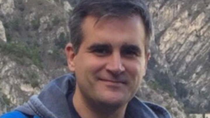 Il Presidente FIN Abruzzo Cristiano Carpente lancia un SOS per nuoto e piscine