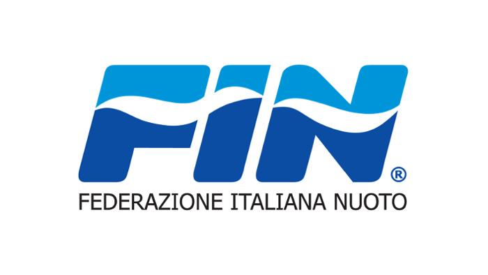 Covid-19, aggiornate le linee guida FIN per le competizioni