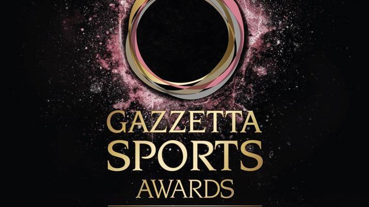 Gazzetta Sports Awards 2020. In lizza Barlaam, Paltrinieri e Pilato