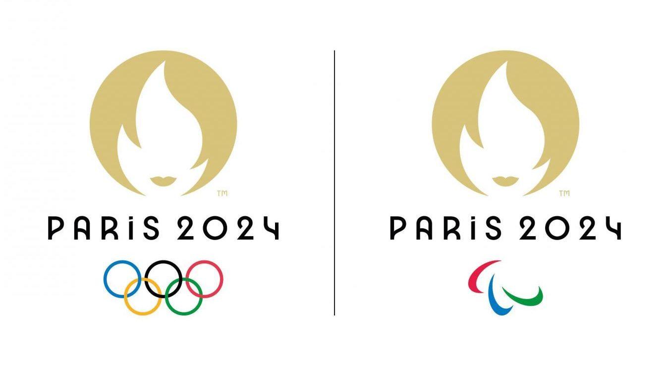 """Programma """"Paris 2024 heritage"""", finanziati 55 progetti"""