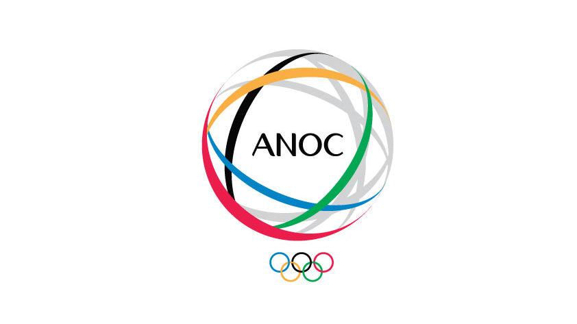 I Comitati olimpici si mobilitano contro il cambiamento climatico