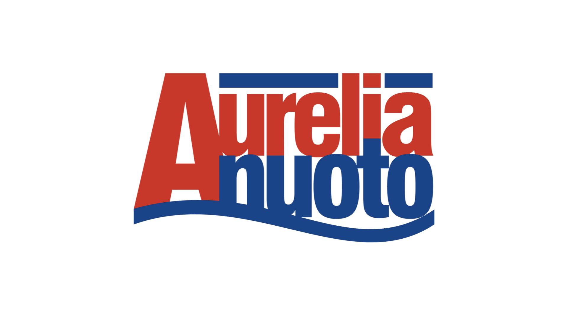 Aurelia Nuoto e arena di nuovo insieme