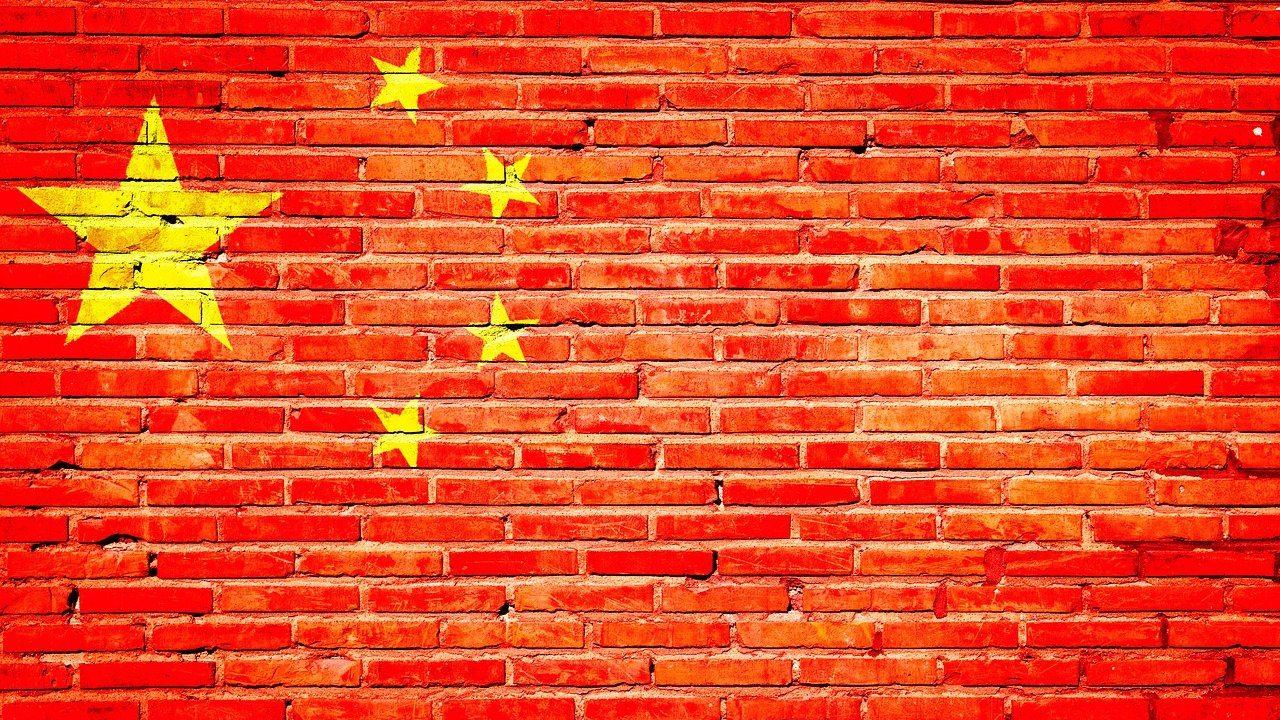 """Human Rights Watch: """"Continue violazioni dei diritti umani, no ai Giochi 2032 in Cina"""""""