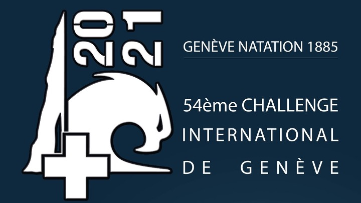 Primi risultati da Ginevra. Federica Pellegrini vince i 200 dorso