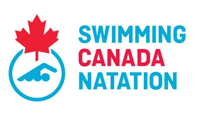 Rivoluzione Swimming Canada. Trials Olimpici ad invito, max 20 atleti per evento.