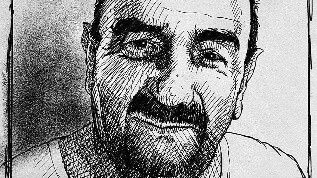Il nuoto abruzzese piange la scomparsa di Giuseppe Celommi