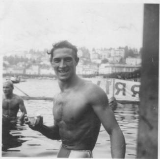 Giorgio Salvadori