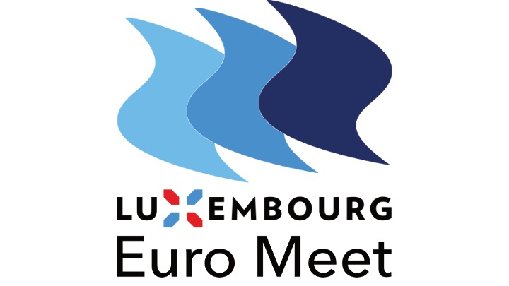 XXIII Euro Meet 2021 del Lussemburgo posticipato a Marzo