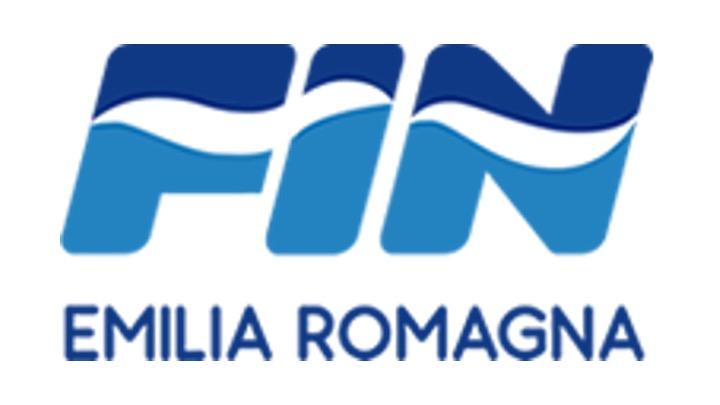Emilia Romagna. Regionale Assoluto in vasca lunga a Bologna.