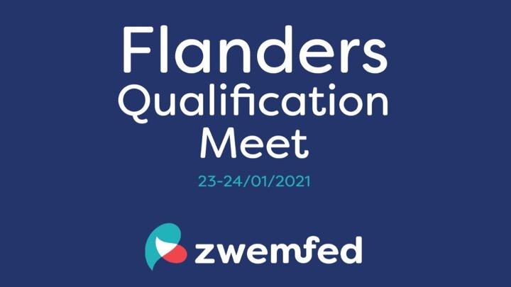 Ad Anversa il Flanders Qualification Meet. Al via: Marco Koch, Arno Kamminga, Ranomi Kromowidjojo …