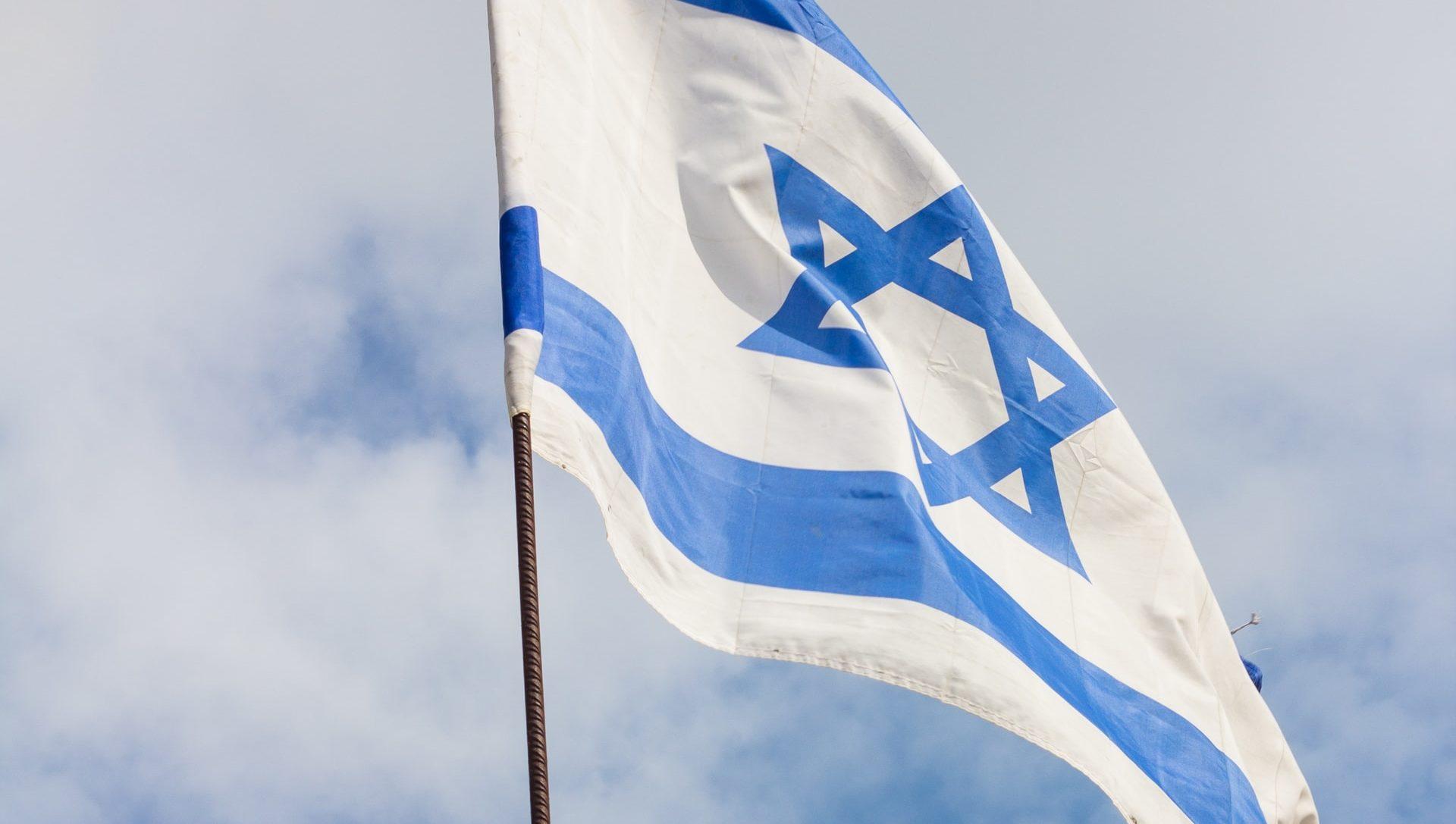 Israele e Danimarca vaccineranno tutti gli atleti, Ungheria e Belgio si accodano