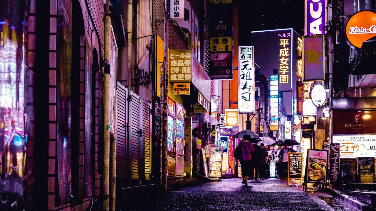 Covid-19: Tokyo, dichiarato lo stato di emergenza