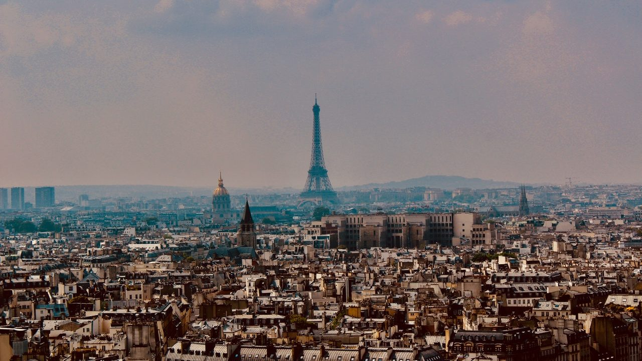 Parigi 2024, primi intoppi