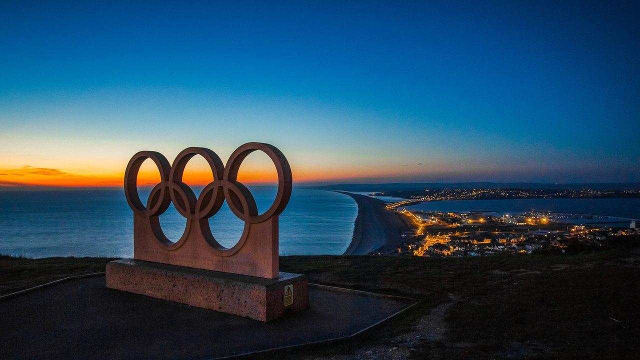 """The Times: """"Tokyo, niente Olimpiadi. Se ne riparla nel 2032"""""""