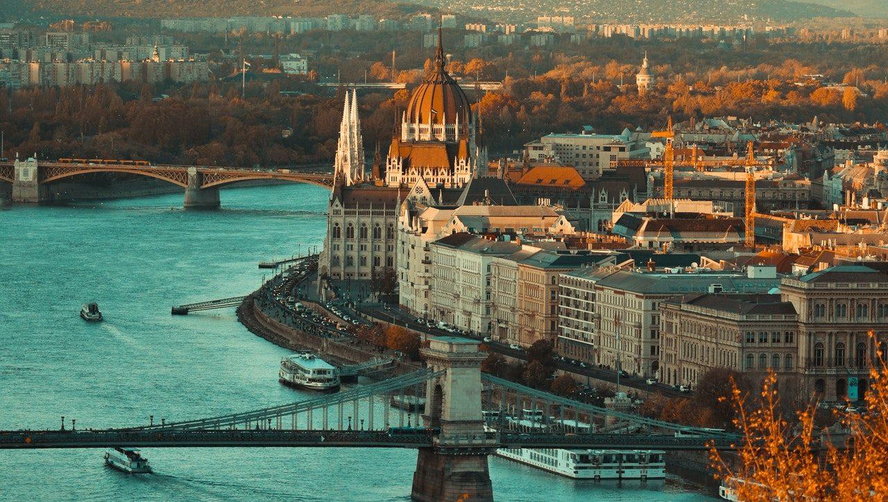L'Ungheria fa sul serio: Budapest 2032, costituito il comitato
