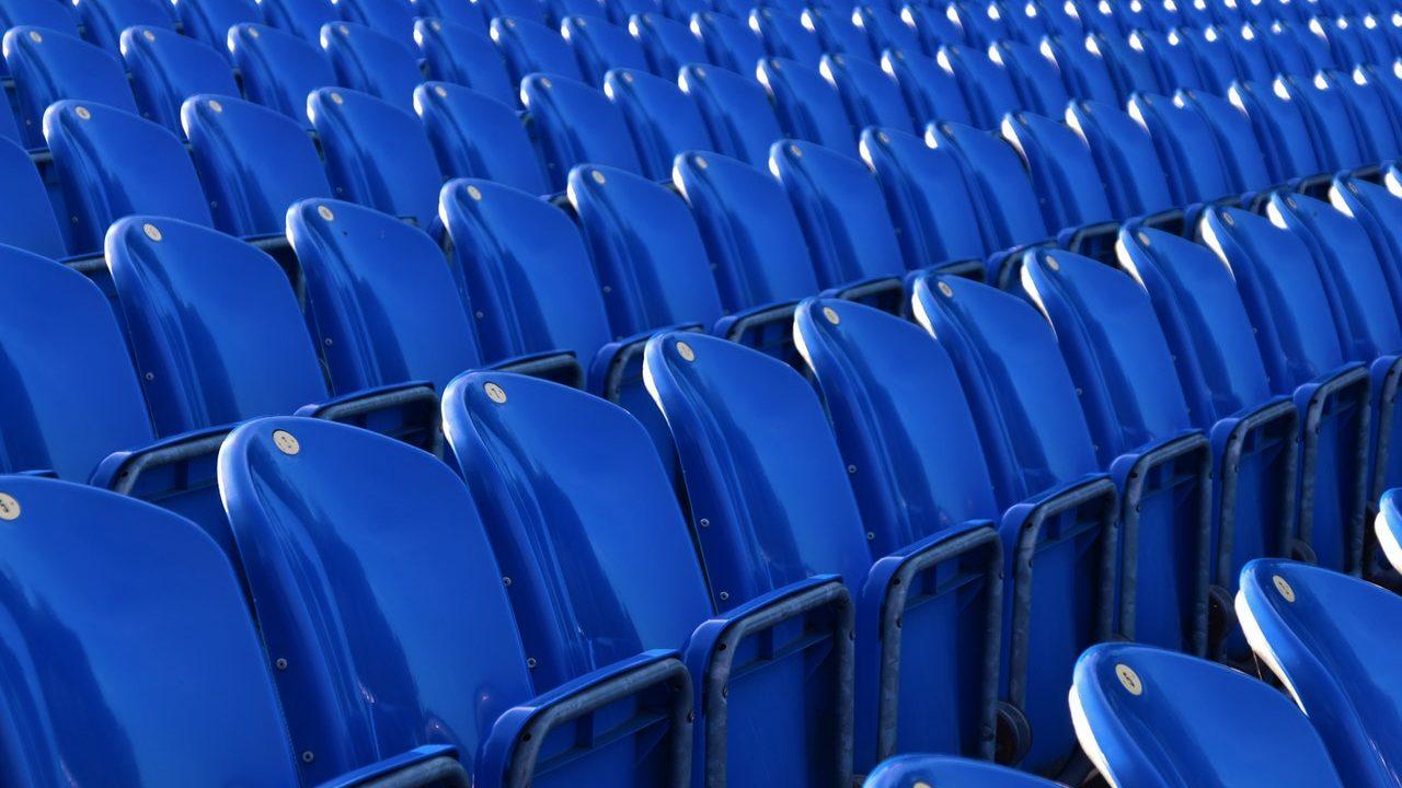Olimpiadi senza spettatori? Si decide a marzo