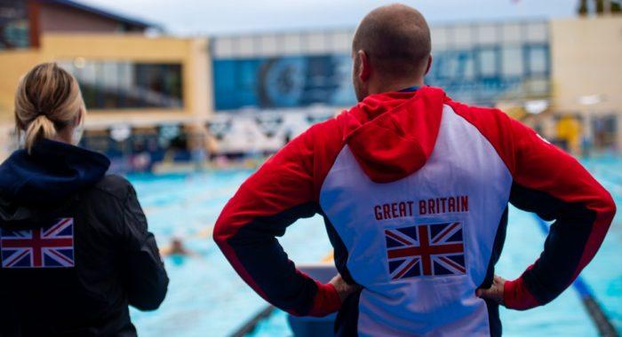 British coaches