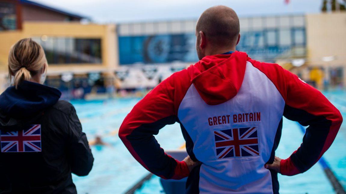 Domani il Glasgow Meet. In gara Adam Peaty, Duncan Scott e compagni. Finali al mattino.