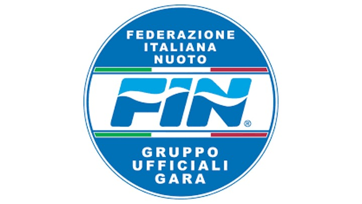 Il Gruppo Ufficiali Gara per il quadriennio 2021-2024