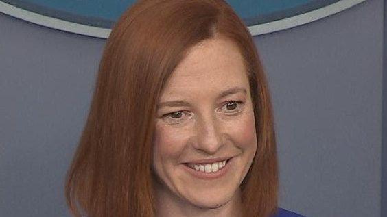 USA, una nuotatrice alla Casa Bianca