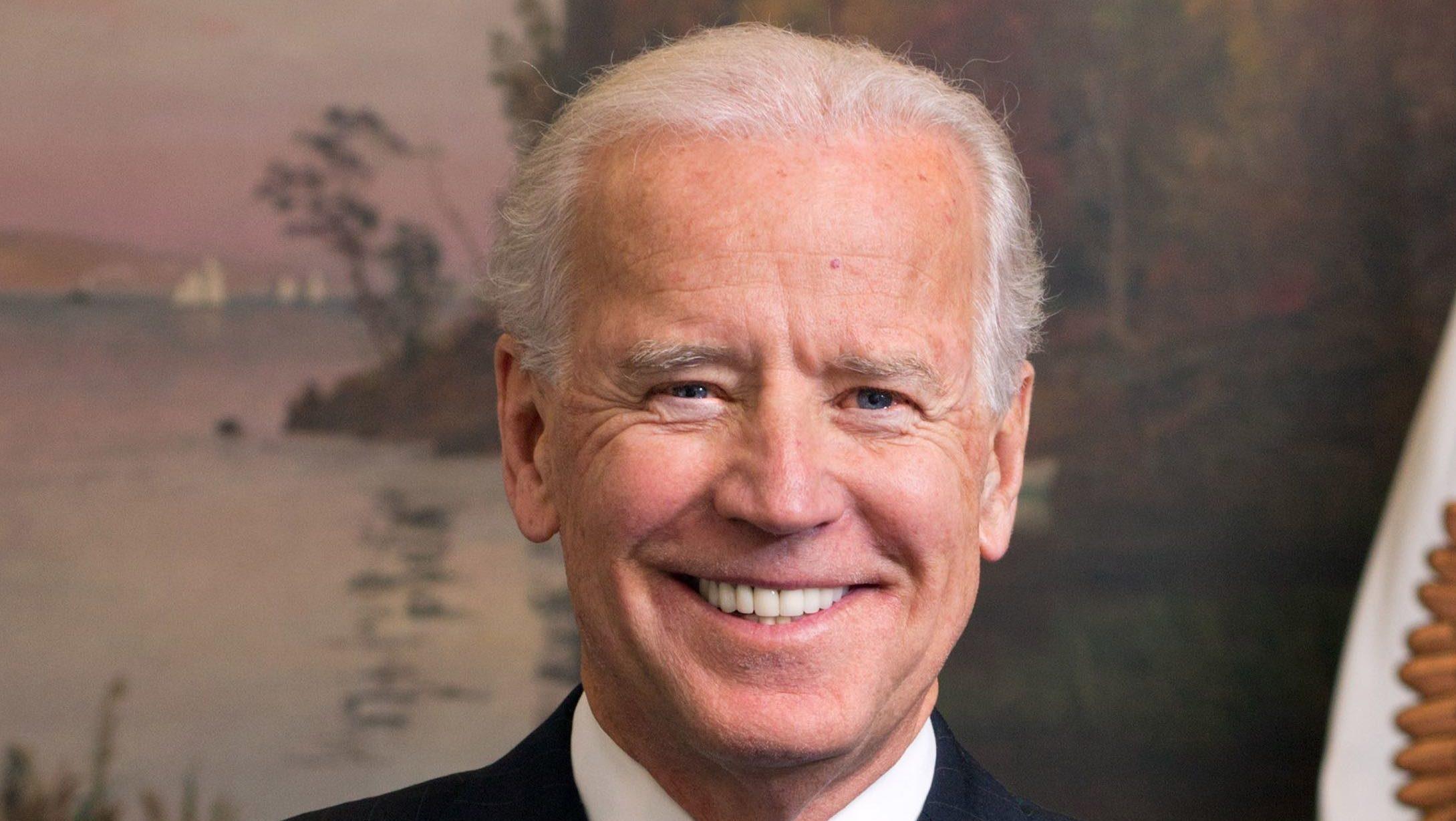 """Joe Biden: """"Olimpiadi? Decidere su basi scientifiche"""""""