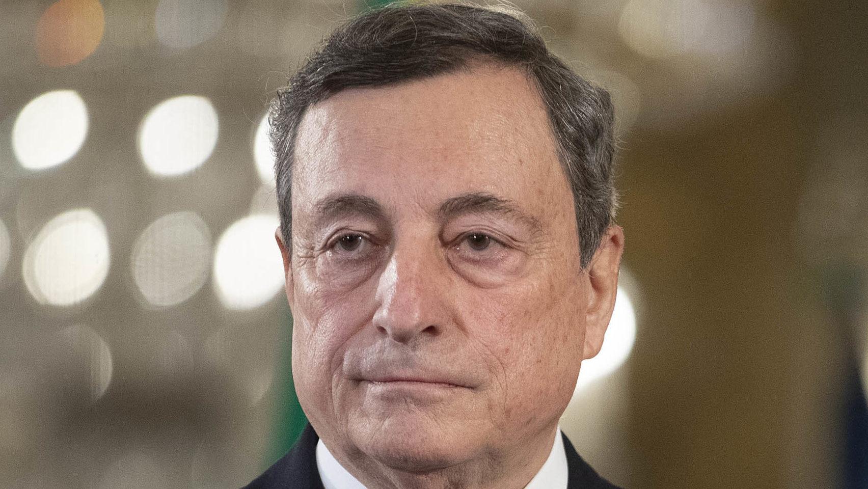 Governo Draghi: non c'è il Ministro dello sport, ora che succede? Le ipotesi