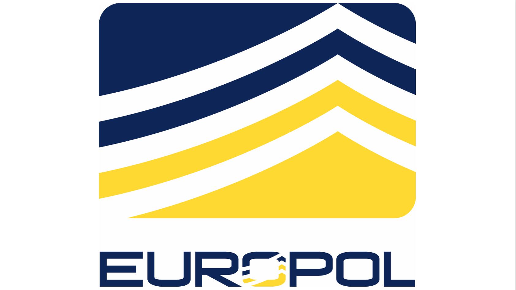 Antidoping, WADA rafforza la collaborazione con Europol