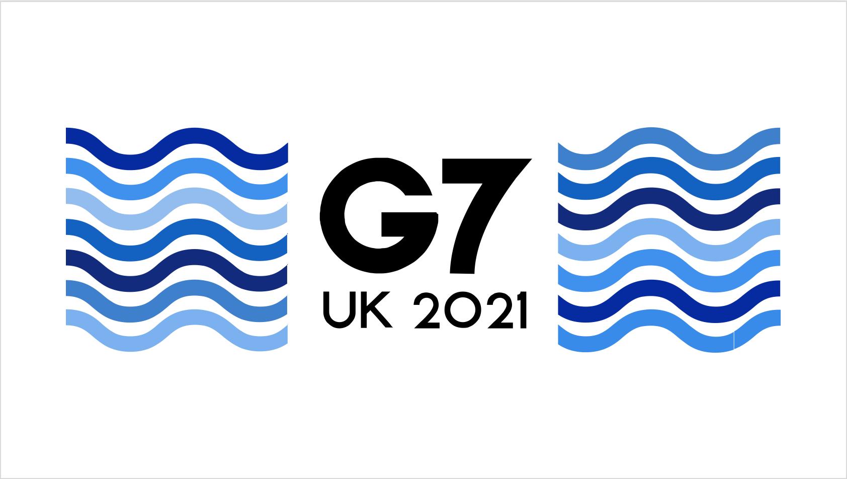 Il G7 supporta le Olimpiadi di Tokyo, il CIO ringrazia