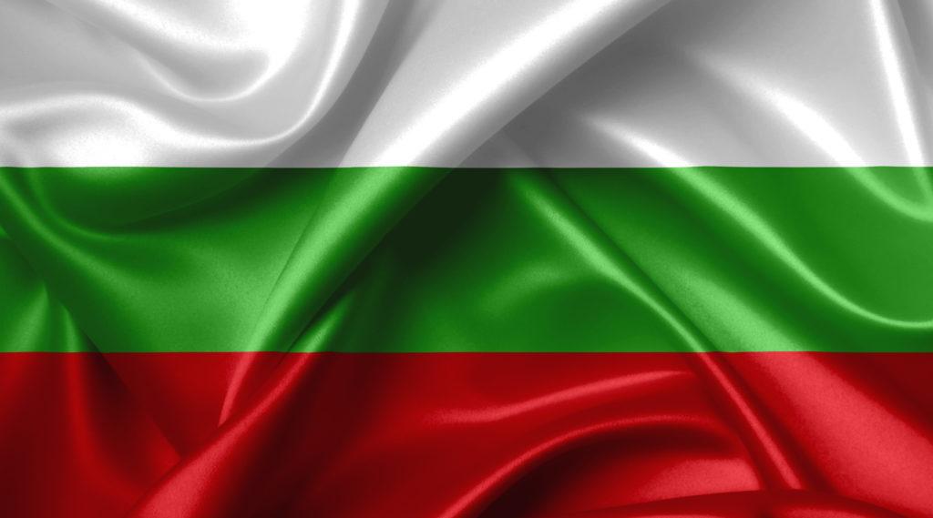 Bulgaria, tre casi di doping