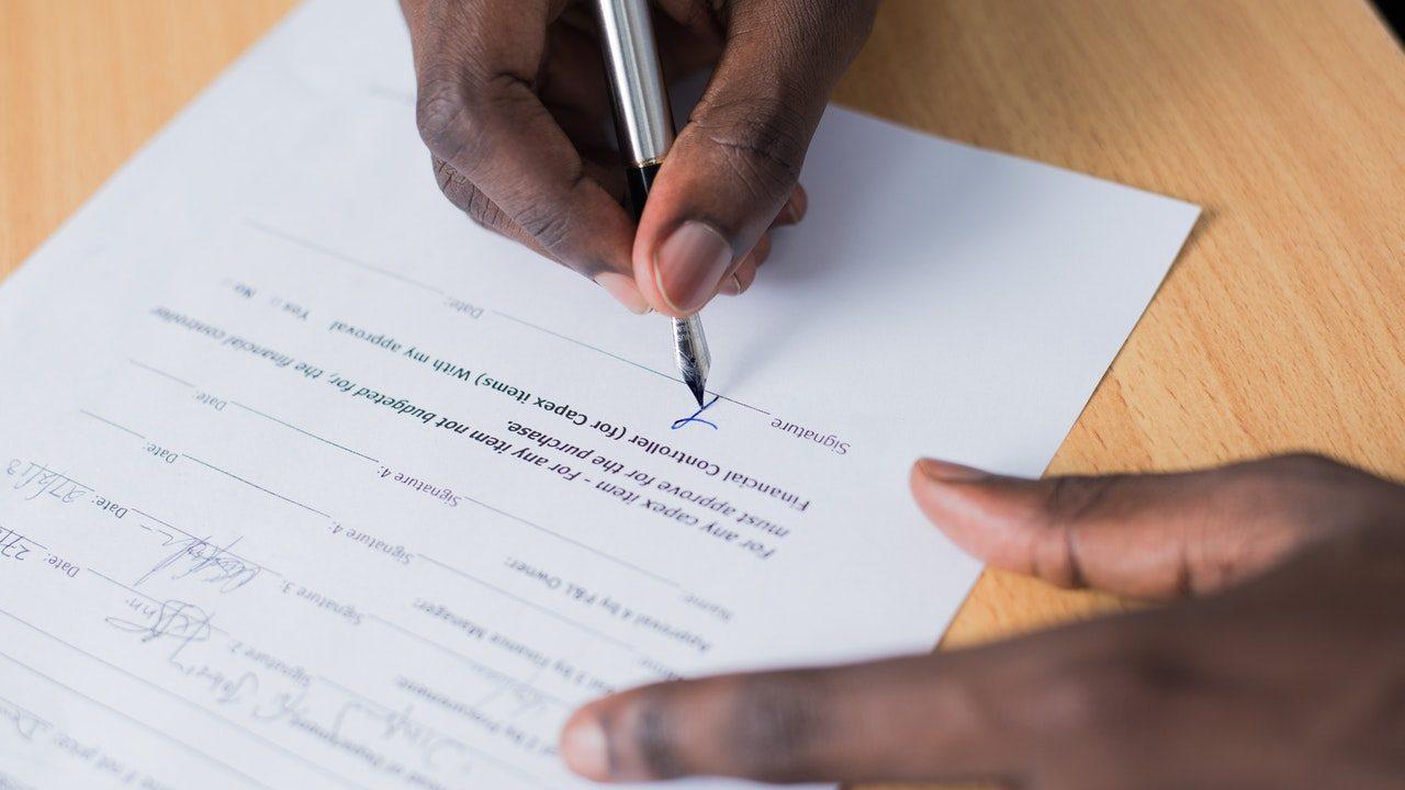 USA: anche gli atleti universitari potranno sottoscrivere contratti commerciali