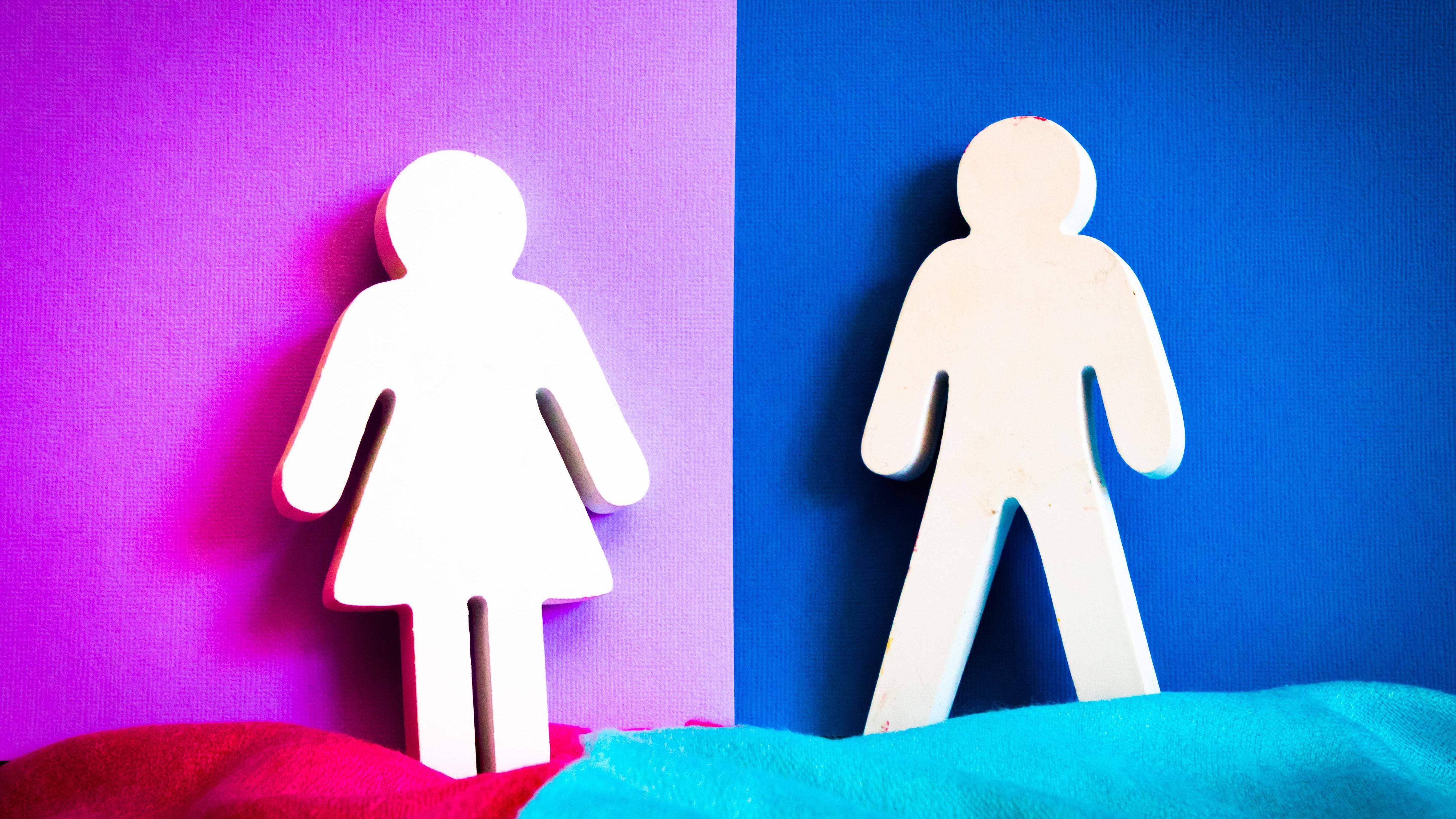 Questione di genere