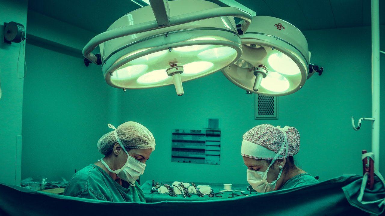 """Olimpiadi, l'allarme dei medici: """"Impossibile garantire assistenza per tutti"""""""